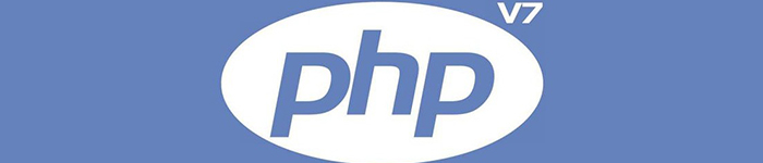Apache使用fcgi方式与PHP结合