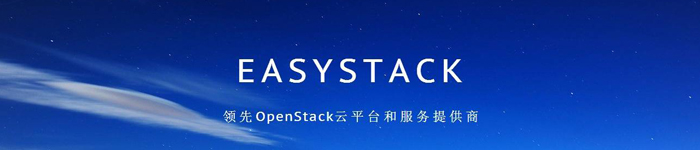 "OpenStack Core的""中国力量"""