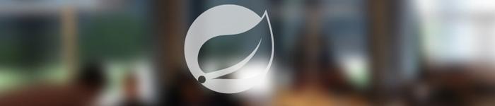 新趋势:Java应用将迁移至Spring 4