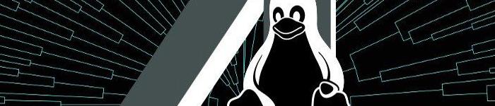 Linux内核4.4 LTS将于近日发布