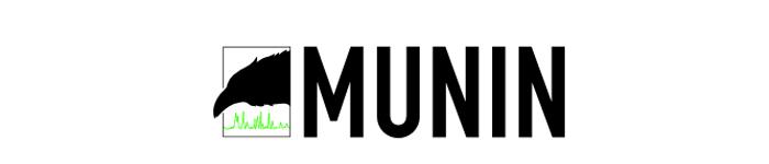 Munin监控的安装与配置