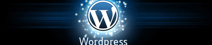 CentOS 7上安装WordPress详细步骤