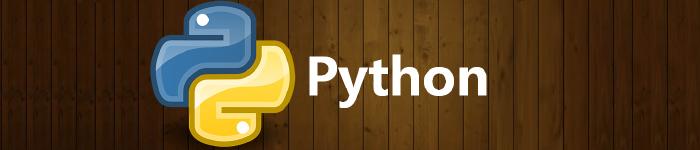 2015年出现的十大流行 Python 库