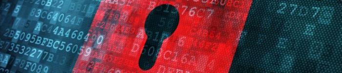 曝趋势杀毒远程执行漏洞:可盗取用户所有密码