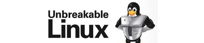 Oracle在其新Linux内核中引入热补丁功能