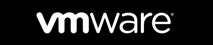 VMware中三种网络连接的区别