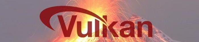 英伟达和Valve将携手推进Vulkan开发