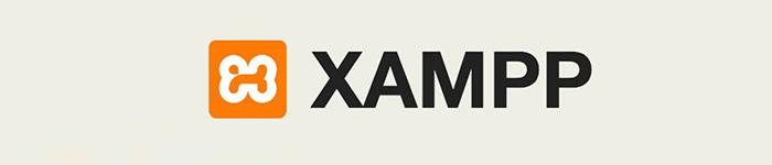 Xampps 2.1.5发布:Redis加盟