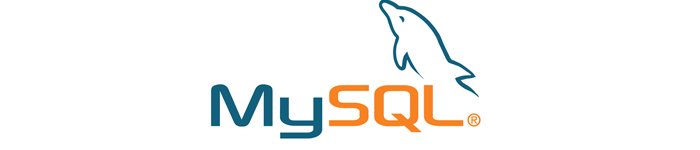 在Mysql中如何显示所有用户?