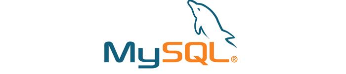 mysql RSA private key file not found