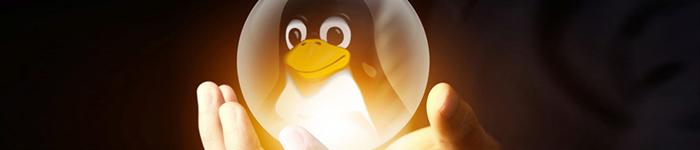 2016年对于 Linux 发展趋势的八大预测
