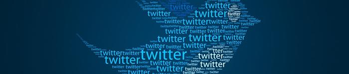 Twitter、Facebook表示不宜过快弃用SHA-1证书