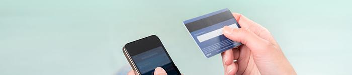苹果的野心:通用型移动支付服务专利