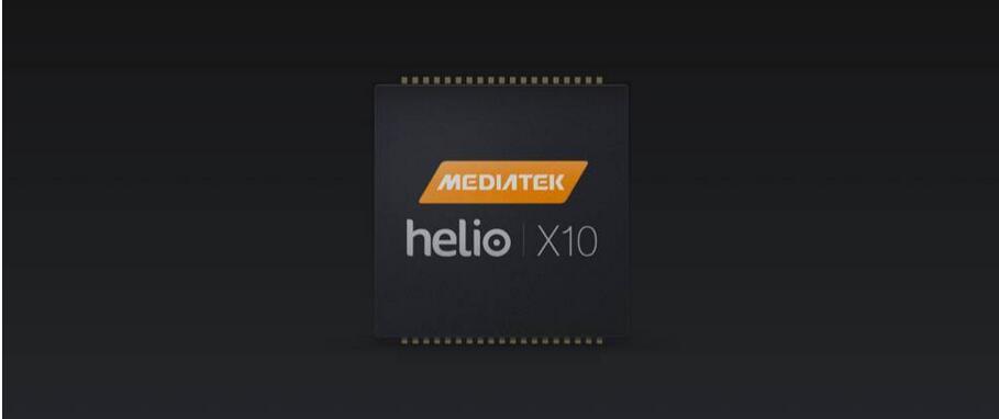 HelioX10