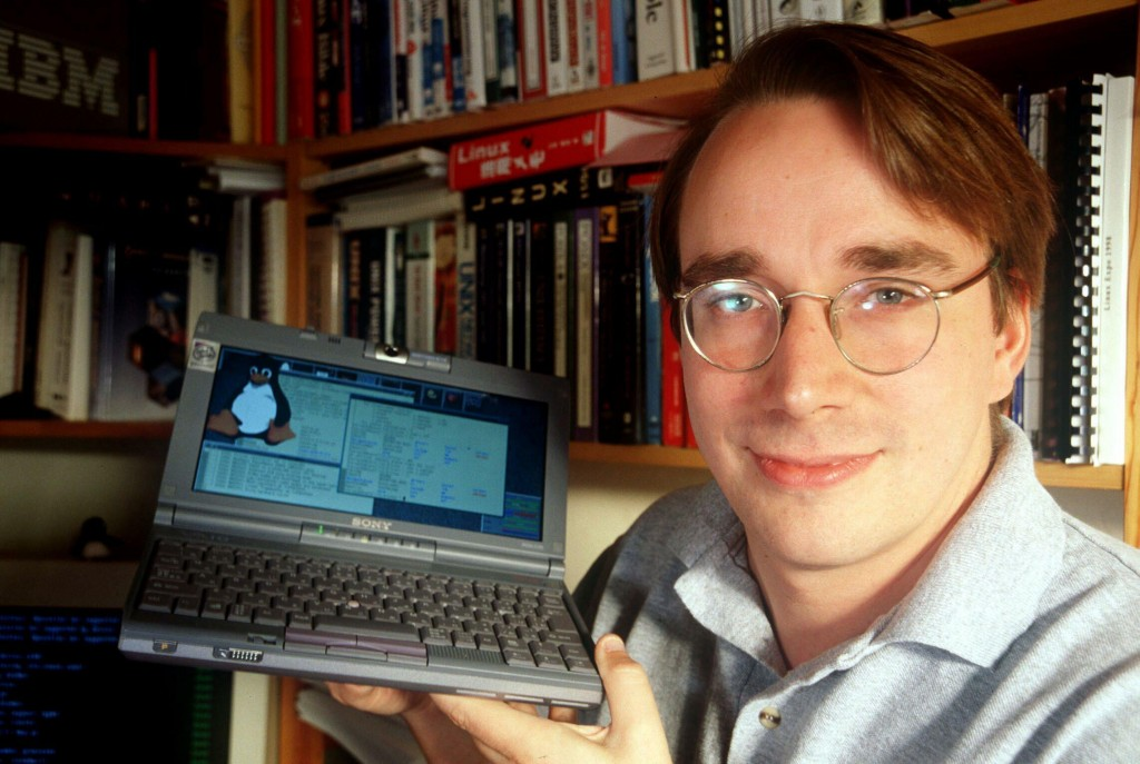 Linus-Torvalds-1-1024x687