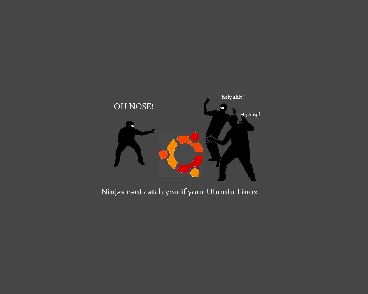 Linux_programmer