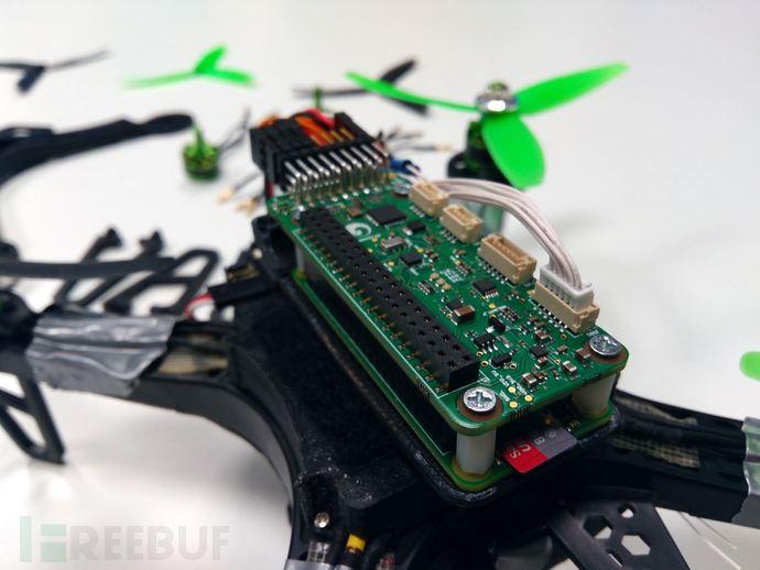 UAV_5