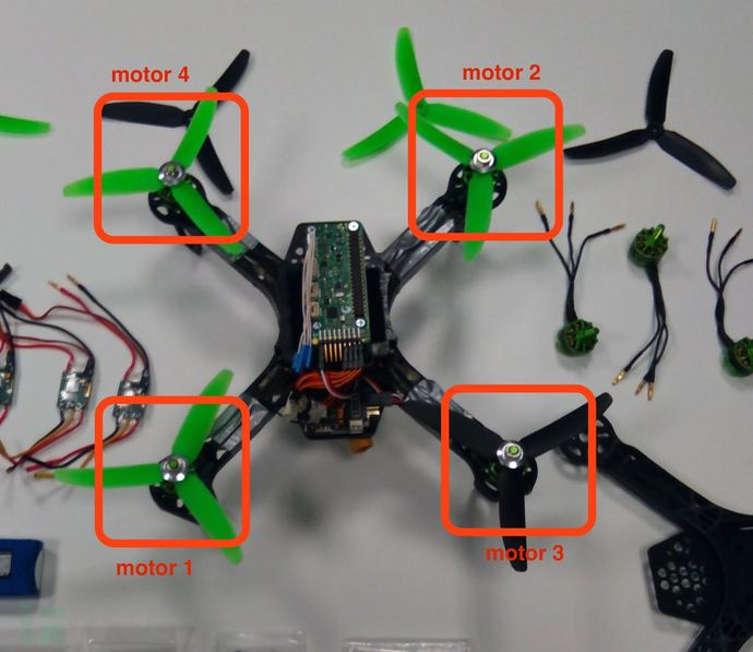 UAV_6
