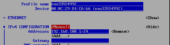 configure_ip
