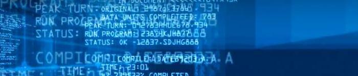 这12款开源数据分析应用软件值得关注