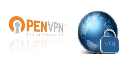 CentOS6下搭建OpenVPN服务器CentOS6下搭建OpenVPN服务器