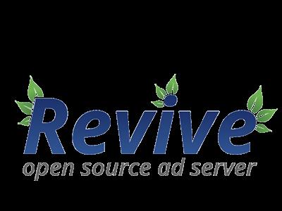 在CentOS 7 上安装广告服务器 Revive Adserver在CentOS 7 上安装广告服务器 Revive Adserver