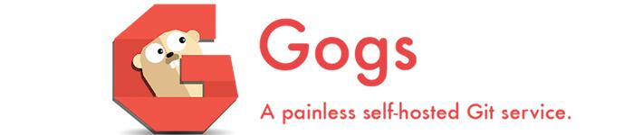 Gogs:比GitLab更好用的代码托管平台