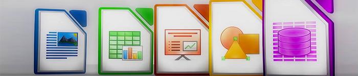 LibreOffice 5.1 正式发布