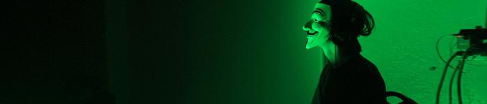 Beta版Linux Mint又发大招