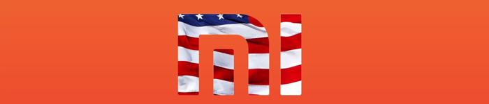 「阉割版」小米和魅族正式亮相美国