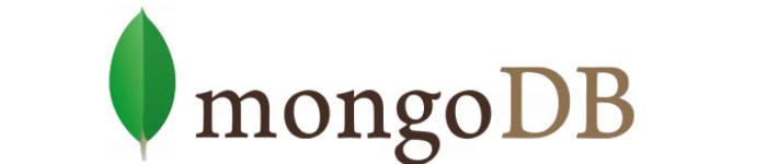 mongoDB 3.0 安全权限访问