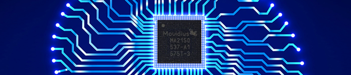 Google与Movidius合作:共促深度学习技术