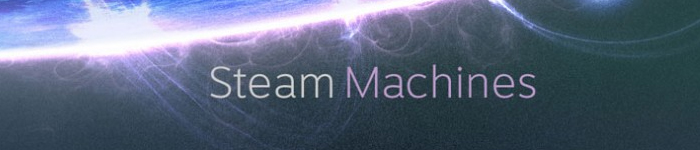 Steam 内置浏览器竟然是旧版 Chromium