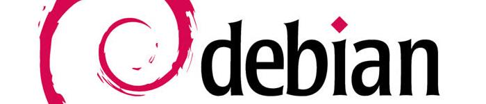 Debian 6 LTS即将结束技术支持