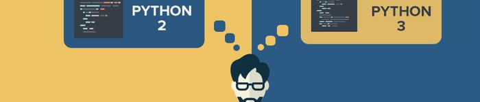 Debian中如何切换默认Python版本