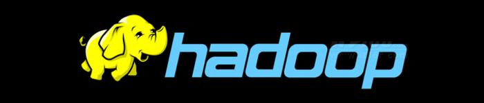 2分钟读懂Hadoop和Spark的异同