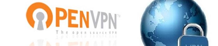 CentOS6下搭建OpenVPN服务器