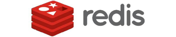 centos以RPM包方式安装redis的方法