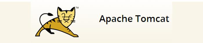 ubuntu 11.10 安装apache2 tomcat6