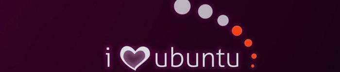 Ubuntu Vivid Vervet 于4日停止支持