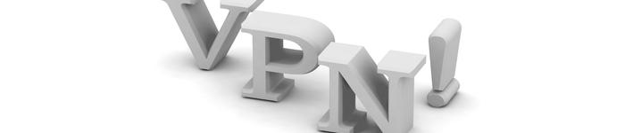 Centos搭建openvpn+mysql数据库认证