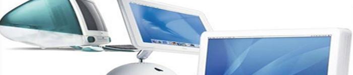 勒索病毒侵袭Mac电脑:苹果公司已采取措施