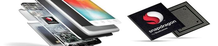 两个漏洞可让十亿安卓手机被获取 Root 权限?
