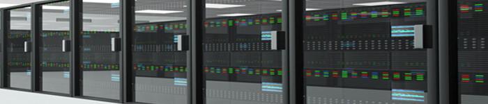 CentOS 7 下搭建高可用集群