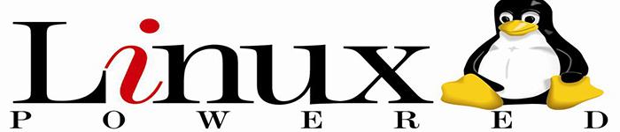 Linux容器技术的三大致命隐忧