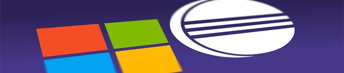 微软宣布加入Eclipse开源基金会