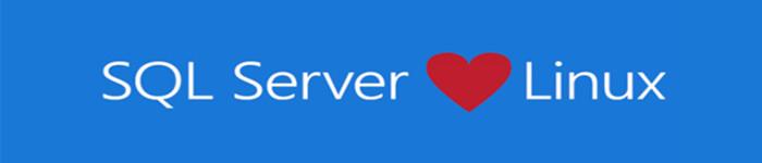 微软推出 Linux 版 SQL Server 数据库