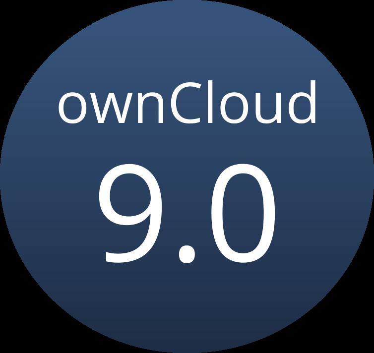 owncloud_01