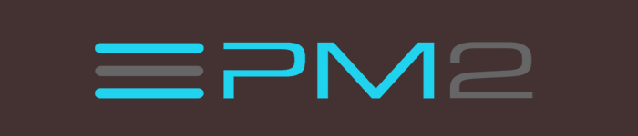 nodejs pm2的简单应用