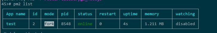 pm2_example_list